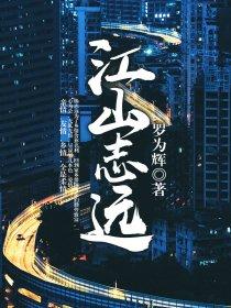 杨志远一心为公,无私无畏,在官场一路飙升