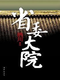 省委大院(全本)