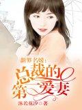 新界名媛,总裁的第一爱妻