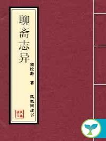 聊斋志异(全本)