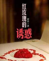 红玫瑰的诱惑