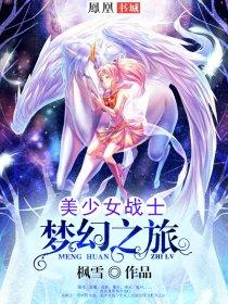 美少女战士:梦幻之旅
