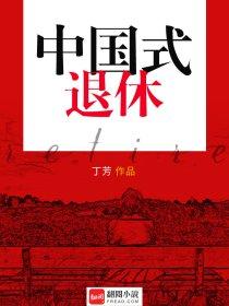 中国式退休