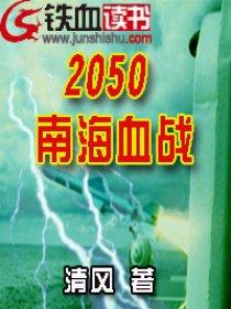 2050南海血战
