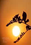 太阳,永远神秘和伟大(哲理长诗专集)