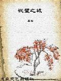 欲望之城(全本)